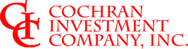 Cochran Investment Company, Inc.